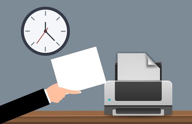printer-4551917_640